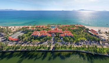 khu-nghi-duong-victoria-hoi-an-beach-resort-spa-ivivu-1
