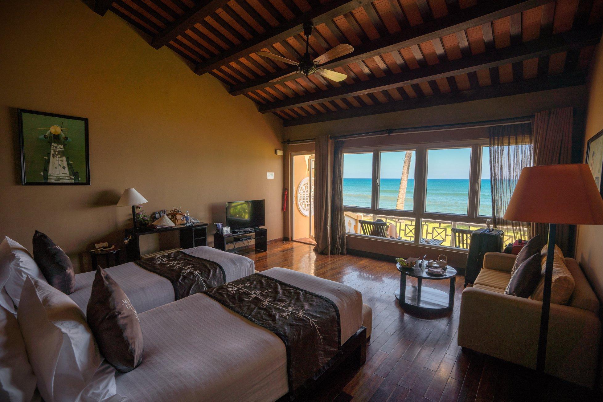khu-nghi-duong-victoria-hoi-an-beach-resort-spa-ivivu-4