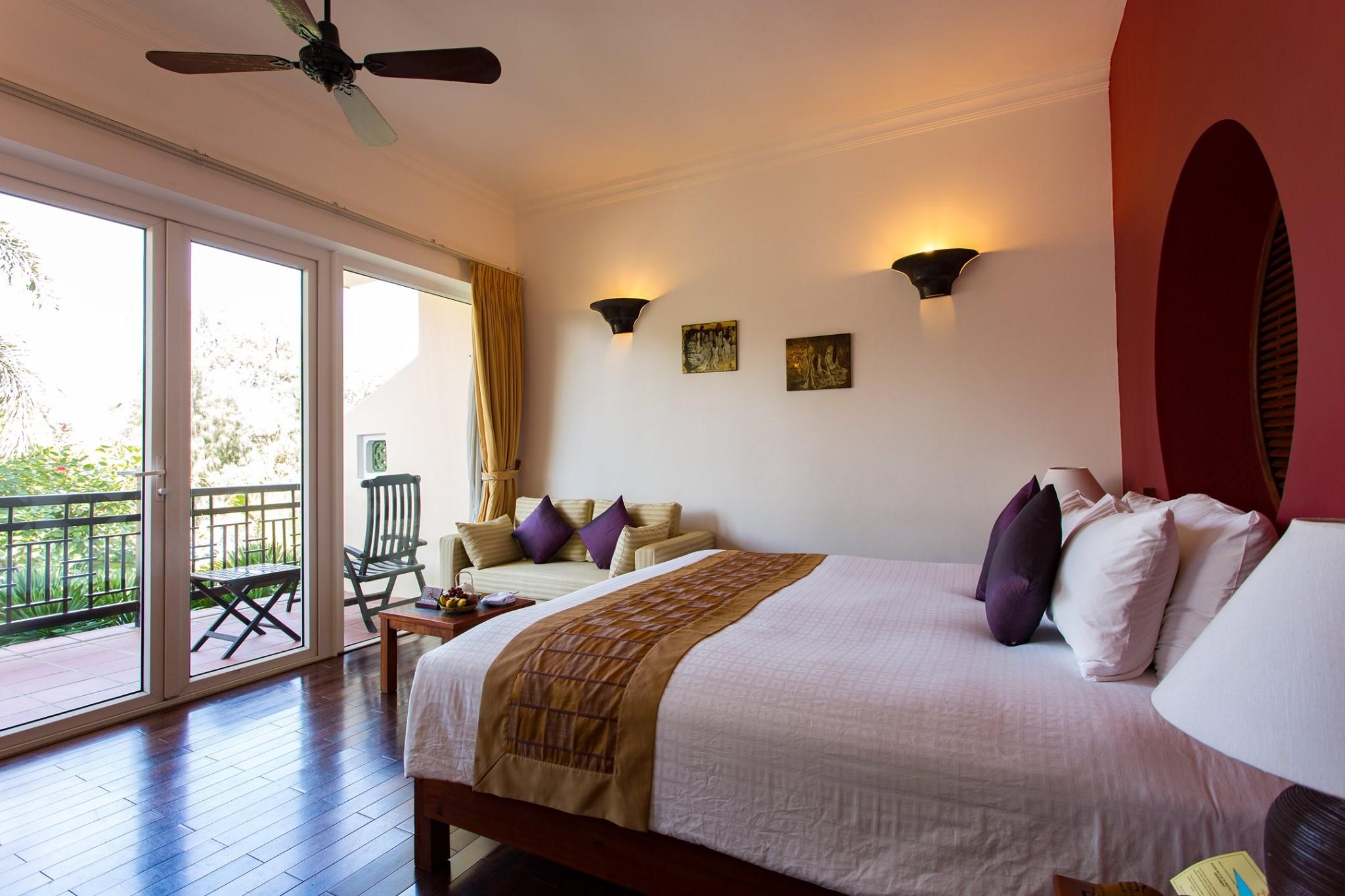 khu-nghi-duong-victoria-hoi-an-beach-resort-spa-ivivu-6