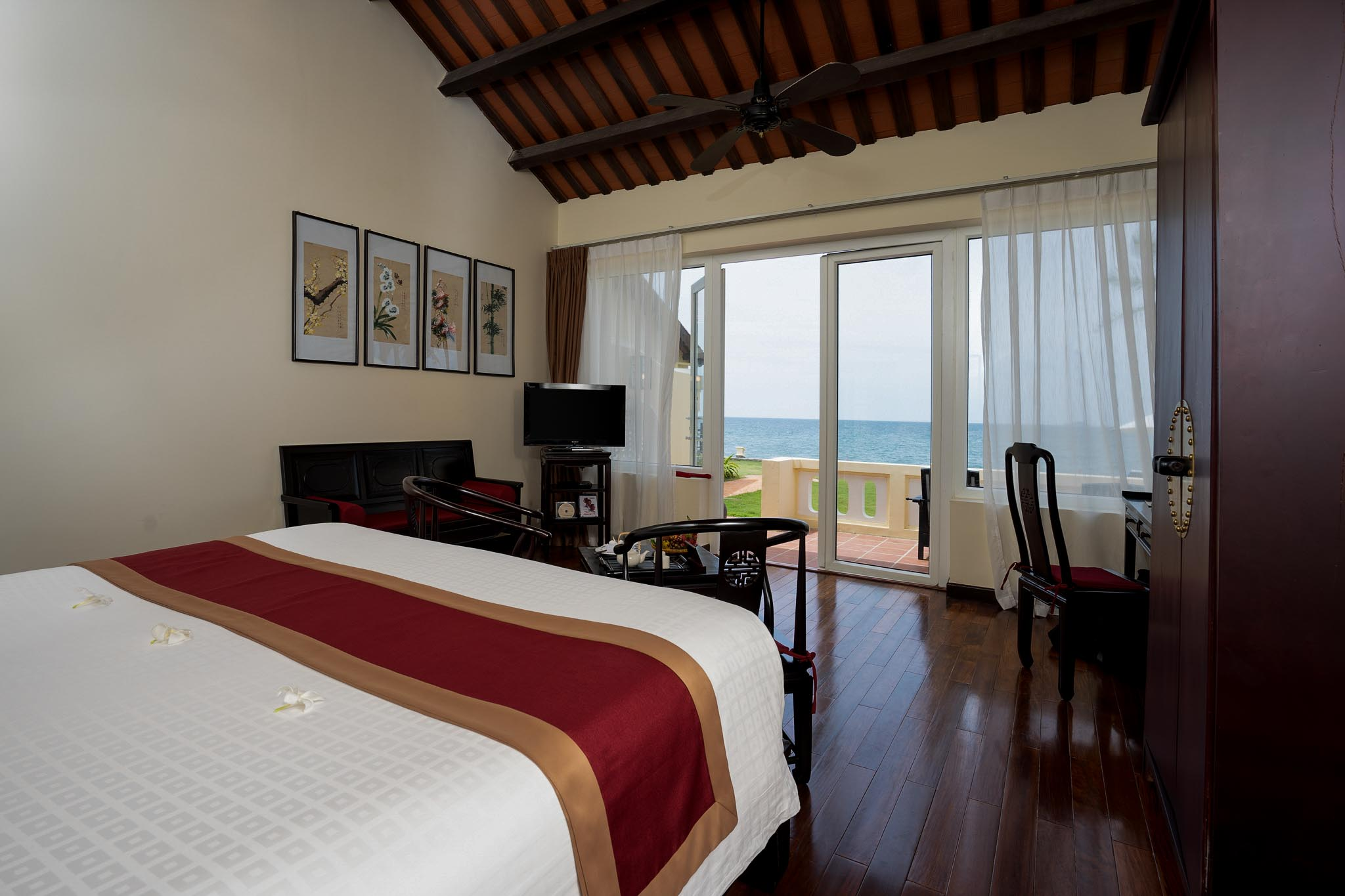 khu-nghi-duong-victoria-hoi-an-beach-resort-spa-ivivu-8