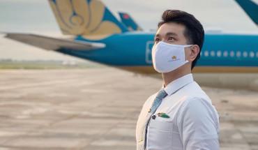 Vietnam-Airlines-dong-gia-ve-26k-ivivu-1